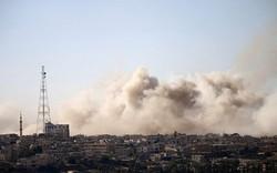 Hậu thượng đỉnh, Nga đột phá ngay về Syria với Mỹ