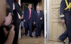 """Mỹ - Nga tái hợp: Không """"lật bài"""" xung đột Ukraine"""
