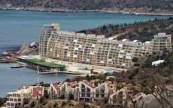 Ra tín hiệu với Nga về Crimea, Mỹ hóa giải đối đầu chính trường