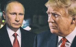 Mỹ báo động trước sức mạnh gián điệp mạng Nga, Trung Quốc, Iran