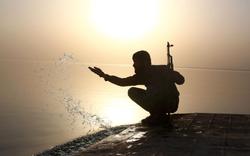 Syria, Iraq, Thổ Nhĩ Kỳ sớm lâm nguy trong cuộc chiến mới?