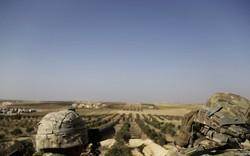 Sóng gió với Mỹ: Nga, Thổ là điểm đến của châu Âu về Syria?