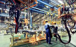 Nhật Bản sẽ tiếp nhận lao động nước ngoài số lượng lớn