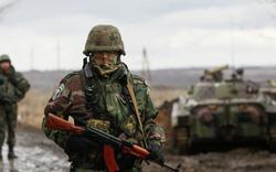 Phẫn nộ xung đột, Ukraine muốn Nga đền bù hàng tỷ đô