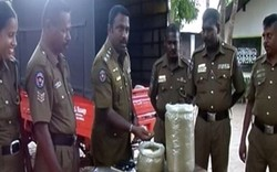 Tăng cường chiến dịch chống ma túy, Sri Lanka tái áp dụng án tử hình