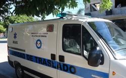 Argentina phát hiện con đường buôn ma túy mới