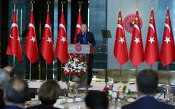 """Khủng hoảng lira: Thổ Nhĩ Kỳ mạnh tay nhắm vào """"khủng bố kinh tế"""""""
