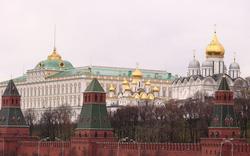 Sóng gió lại trỗi dậy: Mỹ bất ngờ tung liên hoàn trừng phạt Nga