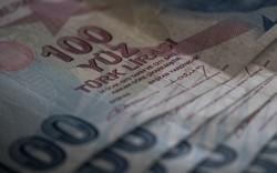 Trung Quốc đổ tiền vào Thổ Nhĩ Kỳ: Vượt bão khủng hoảng kinh tế