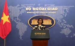 Monsanto có trách nhiệm bồi thường cho các nạn nhân chất da cam Việt Nam