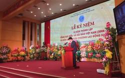 Việt Nam trên đường xây dựng một quốc gia biển mạnh