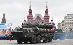 """Thổ """"không còn kiên nhẫn"""" với S-400 hạng nặng Nga"""