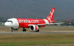 AirAsia hỗ trợ đắc lực cho tham vọng du lịch Indonesia và Malaysia