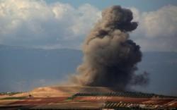 Cảnh báo mạnh từ thượng đỉnh Nga – Thổ - Iran tới điểm kết Idlib