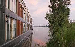 Việt Nam lọt sáu hành trình sang trọng khám phá châu Á trên du thuyền