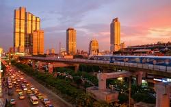 Lọt top các nền kinh tế mới nổi vượt trội, ASEAN cần tiếp đà thắng lợi