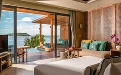 """Báo vùng Vịnh giới thiệu 4 khu nghỉ dưỡng """"đáng trải nghiệm"""" tại châu Á, Việt Nam chiếm nửa"""