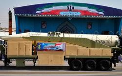 Việt Nam lên án hành vi khủng bố trong vụ xả súng tại Iran