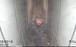 """Vụ đầu độc điệp viên: Nga """"nóng mặt"""" đòn giáng từ truyền thông Anh"""