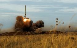 """""""Lạnh gáy"""" tên lửa Nga: Lầu Năm Góc phản ứng """"đanh thép"""""""