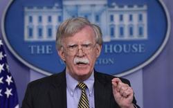 """Tung chiến lược chống khủng bố, Mỹ """"gay gắt"""" với Iran"""
