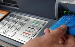 Ngân hàng Nhà nước yêu cầu rà soát thời gian hoạt động của hệ thống ATM