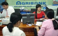 Agribank trả lại khách hàng gần 112 tỷ đồng tiền thừa