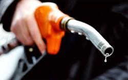 Không thể do quản lý kém lại bắt gánh thêm thuế bảo vệ môi trường với xăng