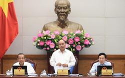Thủ tướng biểu dương thành tích của thể thao Việt Nam tại SEA Games