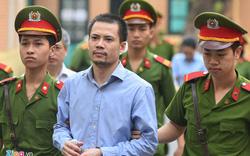 """Đại án Oceanbank: Nguyễn Xuân Sơn """"lôi"""" em họ vào vòng lao lý"""