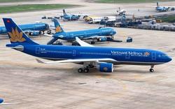 Phản hồi của Cục Hàng không về thông tin giá vé tăng cao