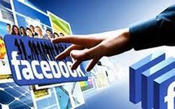 Facebook đã gỡ bỏ 678 tài khoản và bài viết vi phạm