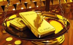 Giá vàng hôm nay (24/10): Dù giá lên nhưng vẫn hấp dẫn khách mua vào