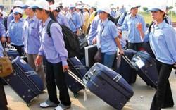 Thu hồi giấy phép gần 50 doanh nghiệp xuất khẩu lao động