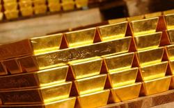 Giá vàng hôm nay (14/11): Vàng SJC đi ngang khiến nhà đầu tư do dự