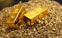 Giá vàng tuần tới sẽ tăng?