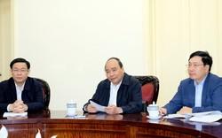Thủ tướng yêu cầu cắt giảm chi trong dự án ODA, kể cả mua ô tô