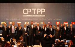 Ký CPTPP, nhiều mặt hàng thuế về 0%