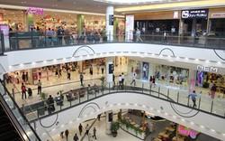 Thêm một thiên đường mua sắm AEON Mall xuất hiện tại Hà Nội