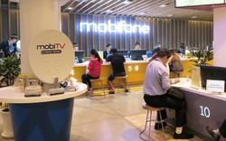Vụ MobiFone mua AVG: Hơn 2.540 tỷ đồng đã trở về với MobiFone