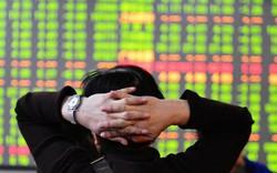 Cổ phiếu ROS lao dốc, đại gia Trịnh Văn Quyết đánh mất vị trí giàu nhất sàn chứng khoán