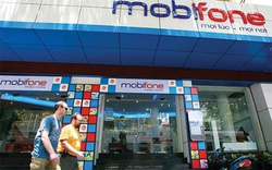 MobiFone đã nhận đủ 8.505 tỷ đồng từ AVG