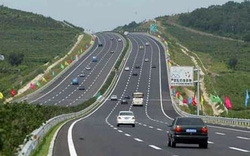 Thủ tướng chỉ đạo giải quyết vướng mắc dự án đường cao tốc Bắc Giang - Lạng Sơn