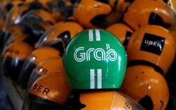 Chính thức điều tra vụ Grab mua lại Uber trong nửa năm