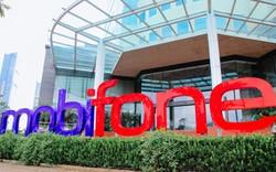Uỷ ban Kiểm tra Trung ương kết luận sai phạm thương vụ MobiFone mua AVG