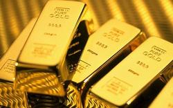 Giá vàng hôm nay (4/6): Vàng thế giới giằng co, trong nước tăng nhẹ