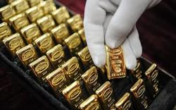 Giá vàng hôm nay (5/6): Vàng trong nước đổi chiều