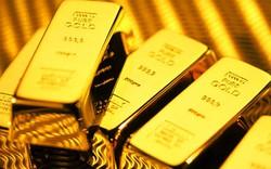 Giá vàng hôm nay (12/6): Vàng thế giới tăng mạnh