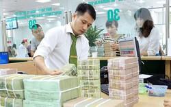 Phó Thống đốc: Thống đốc rất quan tâm đến an toàn tiền gửi, thẻ ATM