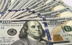 Chiều nay (21/6), tỷ giá USD vụt tăng chưa từng có